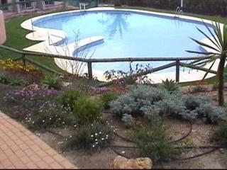 Residencial Augusta
