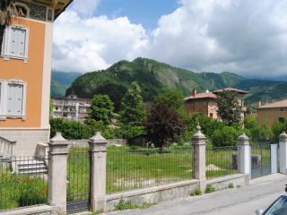 Via Pagliarin