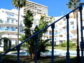 Residencial Dº Pedro, vacation rental in Torremolinos