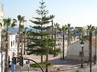APARTAMENT FRENTE AL MAR MENOR