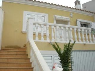 Adosado San Fernando - Oliva