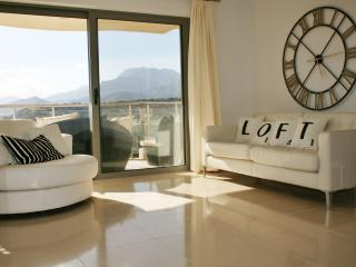 The Loft, Makrys-Gialos