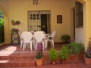 Casa de 90 m2 de 3 dormitorios en El Puerto de San, El Puerto de Santa Maria