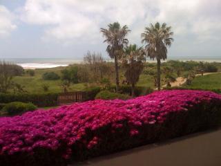 Playa del Infante - 1C, Rota