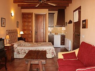 """Alojamiento Rural """"Sierra"""", Segura de la Sierra"""