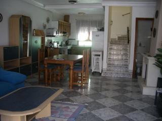 Casa de 97 m2 de 2 habitaciones en Orihuela Costa,
