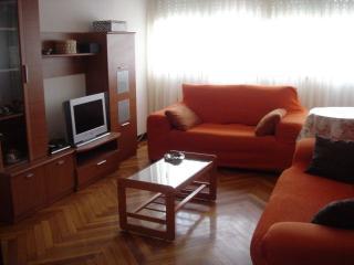 PISO MUY CENTRICO 4 Habitaciones, Santiago de Compostela