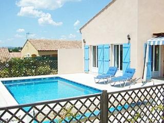 Villa in Pezenas, Pezenas, France, Pézenas