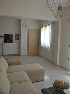 Sofa- Living room