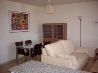 Apartamento de 2 dormitorios en Oropesa / Oropesa, Oropesa Del Mar