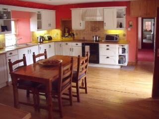 Black Isle Cottage, Inverness