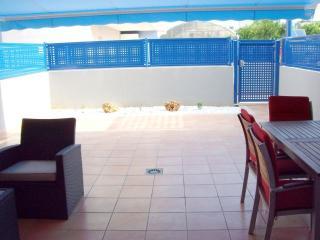 Apartamento de 2 dormitorios en Oropesa / Oropesa