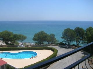 Salida directa a playa y piscina (oferta última agosto) Sycoris