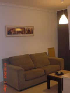 Sofa comedor