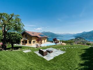Corticella Di Lago, Bellagio