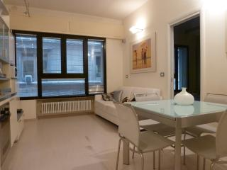 Exclusive Loft @ Main Square, Bologne