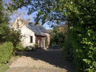 Carriers Stable - holiday cottage of high quality