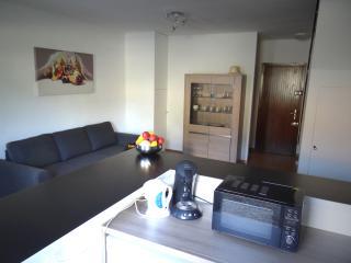 Charmante mini villa T2 tout confort proche Bastia, Borgo