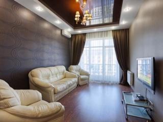 One bedroom apartment in the city center - 3439, Kiev