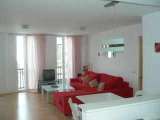 Apartamento Moderno en Menorca, Mercadal