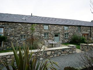 The Hay Barn, Nefyn