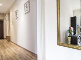 Spacious Apartment on Mokotów Area - 5805, Warsaw