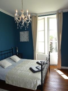 Bedroom Chambre Montigny