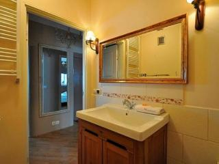 Beautiful Apartment for 4 Persons in the Old Town - 5923, Warsaw