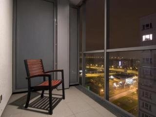 Luxury Apartment with a Great View - 5938, Varsovia