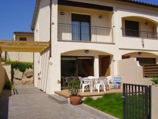 Villa L'Estartit