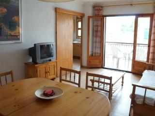 Costabravaforrent Masferrer 3, up to 4, 300m beach, L'Escala