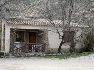 Casas Rurales los Enebros 6 personas