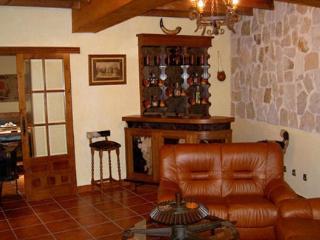 Casa Rural para 8 personas a 18 km de Salamanca
