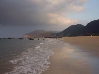 Precioso ático en Noja, playas, piscinas, ideal.