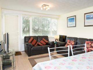 6 the drive kilkhampton bude