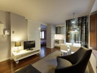 Apartamentos turísticos de calidad, Gijón