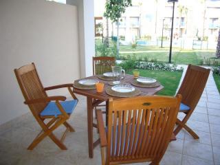 Apartamento de 2 dormitorios, Roquetas de Mar