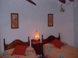 Casa Rural de 90 m2 de 3 dormitorios en Priego De