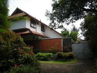 Bandung Villa