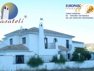 Casateli, Priego de Córdoba