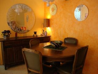 Apartamento de 2 dormitorios en Platja d'Aro, Platja d'Aro