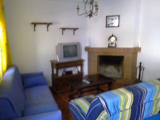 Apartamento de 1 dormitorio en Villaluenga Del Ros, Villaluenga del Rosario