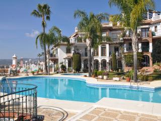 Beautiful Andalucian Property
