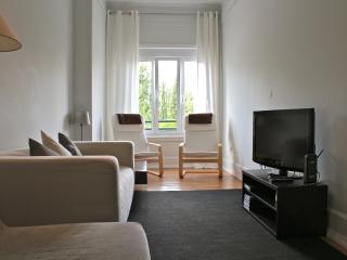 Savory Apartment, Lisbon, Lisbonne
