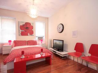 Stunning 3 Bedroom Just 20 Minutes to Times Square, New York