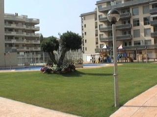 Apartamento en La Pineda SUPEREQUIPADO