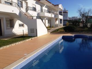 Pata Residence, Albufeira
