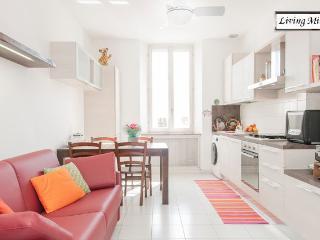 Loreto Nice Apartment, Milán