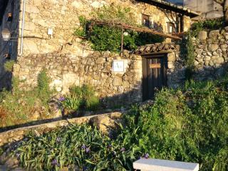 Casa Rural de 2 dormitorios en Hervas, Hervás