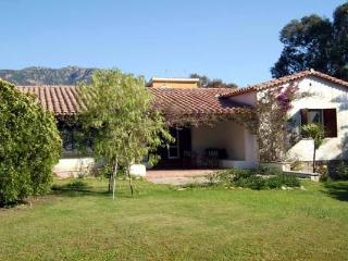 Cottage Hibiscus - Pula, Santa Margherita di Pula